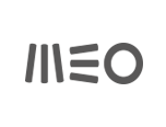 Logotipo MEO
